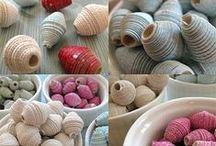 #Beads / Beads