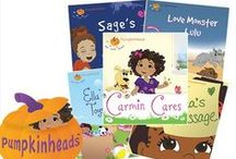 Pumpkinheads Promotions / Here we will feature any promotions we are currently running, follow this board for great offers! antastic preschool and toddler books, read aloud stories, and eBooks for children! www.pumpkinheads.com / by Pumpkinheads