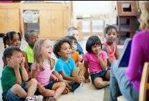 Pumpkinheads Blog / Come and read our Pumpkinheads blog! #childrensbooks #ebooks #childrensreading #kidlit / by Pumpkinheads