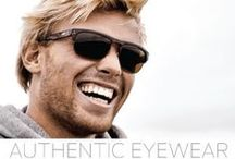 Favorite Mens Sunglasses / by Sunglass Garage