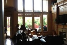 Schimek Family Room