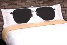 Sunglasses in Fun Places / Sunglasses are everywhere because they are awesome! / by Sunglass Garage