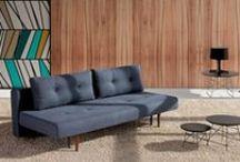 Schlafsofas - sofa beds