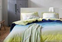 Schlafzimmer – bedroom