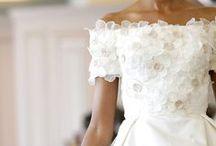 Spose, abiti, nastri & pizzi