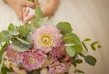Destination wedding Rome / Wedding photographer based in Rome and other city...
