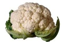 !!Food ~ Cauliflower / Fun and creative ways to use cauliflower in your meals.