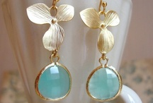 Orchid Fashion & Jewelry