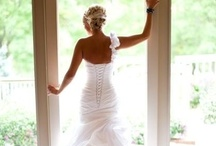 Wedding Dreams / All you'd want for the wedding of your dreams!