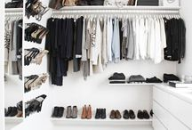 the wardrobe wants, what the wardrobe wants / all things clothes