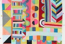 wall paper, fabric, pattern