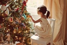 The Most Wonderful Time of the Year / by Jocelyn McCormack