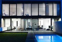 ideias para minha casa / by Denis Rocha