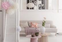 Maison >> Sweet home