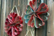 Crafts / by Louann Shannon