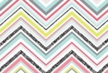 Simply Thirty One.. / Sharing idea's on how to organize using Thirty One products..