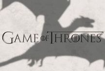 Westeros / Game of Songs of Fire and Ice and Thrones
