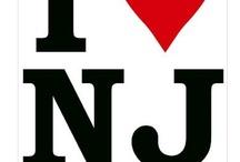 I ♥ NJ