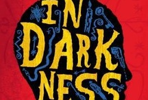 Teen Book Awards / The Young Adult Library Service gives out  the Michael L. Printz Award for a book that exemplifies literary excellence in young adult literature.