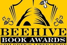 Past Beehive Nominees
