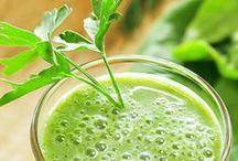 Health Tips / Simple healthy habits, nutrition and natural remedies for a healthy life ... including the best smoothies, juices and natural remdies for colds and flu #healthylife