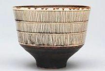 ceramics- bowls