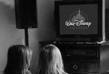 <3 DISNEY <3 / Anything Disney / by Keyla Garrido