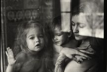 Soul / Every picture tells a story, don't it? ~ Rod Stewart / by Emma Mikos