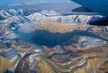 Utah-Salt Lake County / pins about Salt Lake County