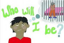 Prison Wives with Kids / Encouragement, resources and information for parents of children with incarcerated parents