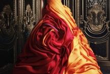 My Style / by Jennifer Cook Hughes