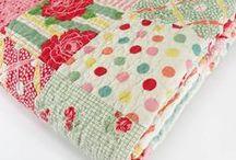 Crafts & Sewing / by Amber Peperkamp