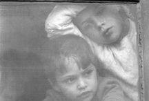 Children / by Ton Roque