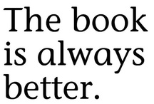 Bookshop / by Melissa Cooper