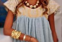 Love this Look / by Nealy Cox