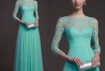 Fashion / Moda e estilo / by Nancy Schoola