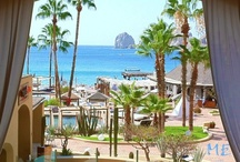 Discover ME Cabo