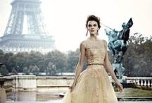 Fairytale Dresses  / by Alison Catherine