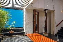 Home Ideas & Design