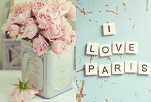 °°° Romantic Paris °°°