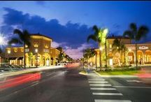 Shopping / by The Beaches of Fort Myers & Sanibel Florida