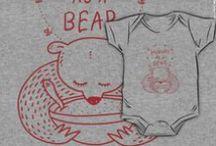 Kids  And Baby Clothes / Kids Clothes; Baby clothes; Tee Shirts for kids