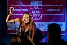 #IslandHopper Fest 2015 / SEPTEMBER 17-27, 2015  The inaugural Island Hopper Songwriter Fest was a huge success. Thanks to everyone who enjoyed performances by Thompson Square, Kristian Bush, Sonia Leigh, Scotty Emerick, Wynn Varble and more. But don't worry. We're doing it all again this year. See you this fall for the 2015 Island Hopper Songwriter Festival.  http://www.fortmyers-sanibel.com/island-hopper / by The Beaches of Fort Myers & Sanibel Florida