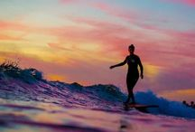 GRAFFINIS SURF / Surf Style inspiration from around the globe.