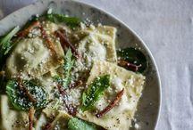 EAT - ITALIAN STYLE