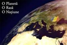 """Keshe  Foundation ! / Mehran Tavakoli Keshe, fondatorul fundatiei belgiene cu acelasi nume, inginer in fizica nucleara de origine iraniana, a facut timp de multi ani cercetari in domeniul obtinerii energiei din vidul cosmic (sau a """"free energy"""" cum mai este denumita) si din plasma. A realizat o serie de dispozitive care ar revolutiona obtinerea energiei de orice fel pentru oamenii de pe intreaga planeta cat si transporturile de orice fel, de la cele locale pana la cele galactice."""