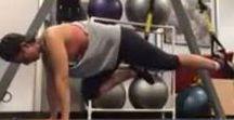 Workouts - Myfitlittlefoodie
