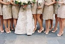 tying the knot / by Ruth H