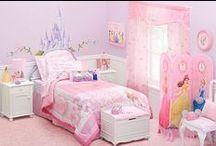 Lay's Room