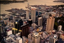 Auckland / From the dazzling lights of the city to the tranquil beaches of the north, the team at Barfoot & Thompson know a lot about Auckland and Northland. With over 65 branches across Auckland, two in Northland, and over 2000 members of staff, we've got all the local areas covered.